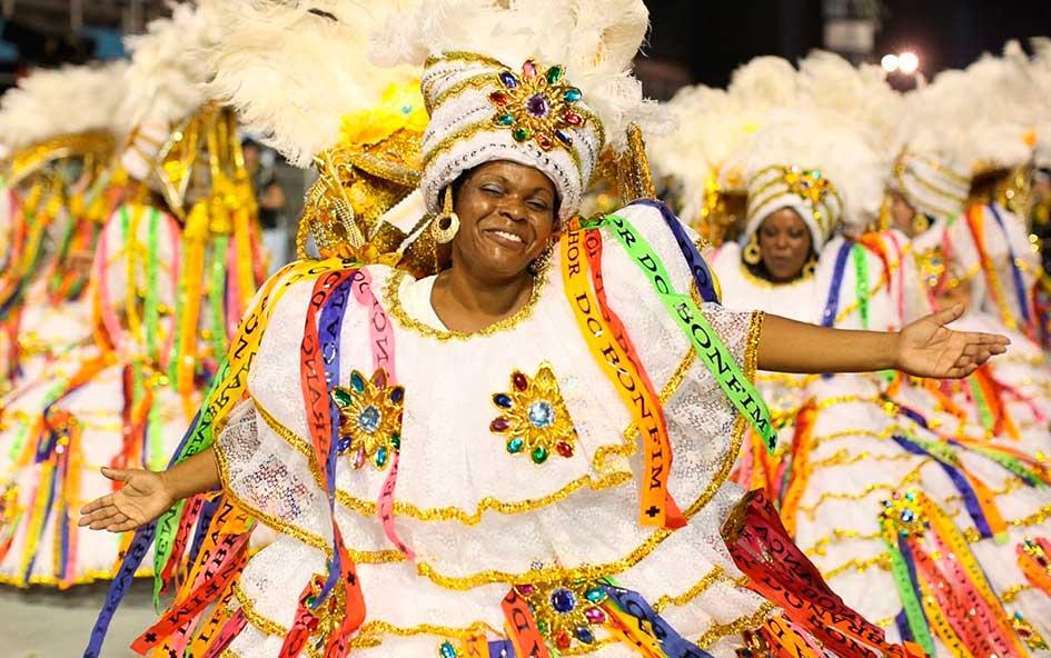 ala-baianas-samba