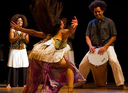 clases-de-afro-brasileiro