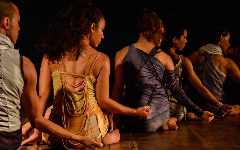 danza-afro-brasilena-barcelona