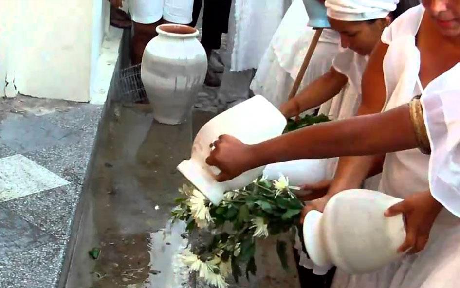 lavagem-bomfim-bahia