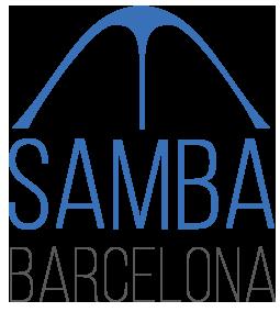 Samba Barcelona